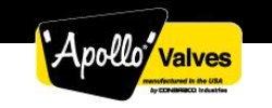 Wholesale Oilfield apollo