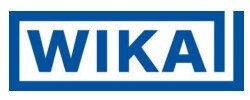Wholesale Oilfield wika